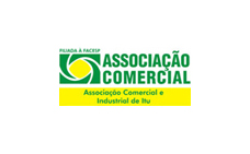 logo_aciitu