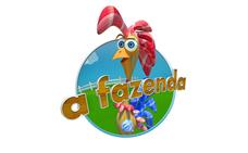 logo_afazenda