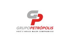 logo_cervejariapetropolis