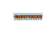 logo_copebe