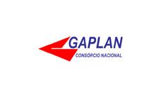 logo_gaplan