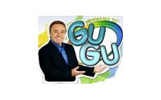logo_gugu