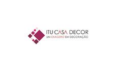 logo_itucasadecor