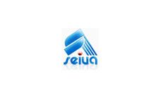logo_seiva