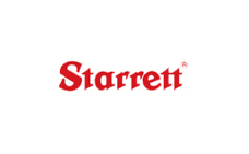 logo_starret