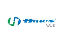 avlis_haws
